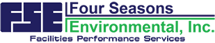 Four Seasons Environmental, Inc