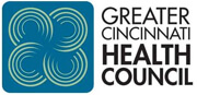 Greater Cincinnati Helth Council's Logo